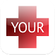 Your Local Pharmacy by Ista Technologies Ltd.