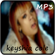 Keyshia Cole All Songs
