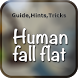 Guide for Human Fall Flat by Tips&Tricks2018