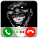Fake Call From Killer Clown X by Call From Doctor X