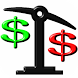 Price Compare by Mechanicad Inc.