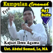 Ceramah Ust Abdul Somad MP3 Audio by Dejavu Apps