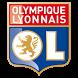 Olympique Lyonnais (officiel) by Olympique Lyonnais