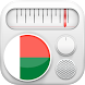 Madagascar Radios on Internet by Diarios, Radios y Noticias Gratis de Internet Free