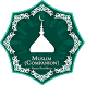 Muslim Companion by Pakistan Tech (Pvt) Ltd