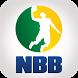 Guia Oficial NBB by Knowlodge Tecnologia Ltda
