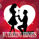 Wuthering Heights Ebook Reader by Queen8