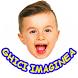 Ghici imaginea - Alexunea TV by Portnoi Sergiu