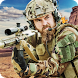 Elite Army Action Hero by Supercloud Games Studio