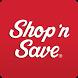 Shop 'n Save by SUPERVALU Inc.