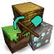Resources Packs for Minecraft by brzee DM