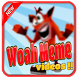 WOAH MEME VIDEOS by TheBaryan Channel