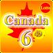 Jackpot Canada Lotto 649 : Get Winning Jackpot by vperben