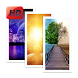 Cool HD Wallpapers Backgrounds by Amazing Apps‬‏