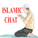 ISLAMIC CHAT by MGS lab