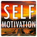 Motivational Stories by Waiz Mobile Apps