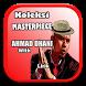Lagu Masterpiece Ahmad Dhani by Echa Atalysa Dev