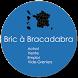 Bric à Bracadabra - Petites annonces