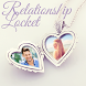 Love Locket Photo Frames by Go Great Apps