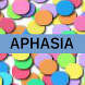 Aphasia toolkit by DrBZ