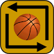 Basketball Coaching Drills by Clipboard Apps