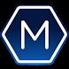 MedShr - Medical Cases by MedShr