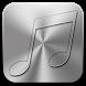 Music Sleep Timer -Free- by AigamoMifi