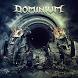 DOMINIUM by SoundBirth