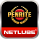 NetLube Penrite Australia by Infomedia Ltd