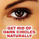 Get Rid Of Dark Circles by TNAPPS