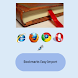 Bookmarks Easy Import by cb56