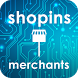 Shopins Merchant by Shopins Limited