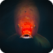 Koi Fish Pack 2 Live Wallpaper by Empire Wallpapers