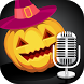 Free Halloween Voice Changer by Free Useful Apps