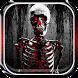 Skeleton Live Wallpaper by Fantastic Apps Free