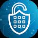 قفل حرفه ای برنامه ها by Persan App