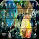 Aquarium Keyboard Emoji Themes