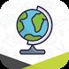 Basisschool App by Concapps B.V.