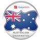 Universities in Australia by GOKATECH INC