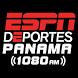 ESPN Radio Panama by Roberto Sanna