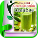Green Smoothie Cleanse Recipes by Hasyim Developer