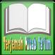 Terjemah Kitab Ta'limul Muta'allim by Diamond City Studio