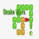 Snake Wars Lite by Francois DIY