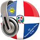 All Dominican Republic Radios in One Free by FreeAppGator