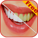 Teeth Whitening Tips by Free Apps for you