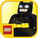 FREETIPs LEGO Batman Games by FREETIPs