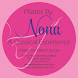 Pilates By Nona by Healcode LLC