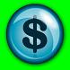 Money For Surveys Paid Surveys by Big App Studios