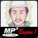 Ceramah Lucu Ofline Terbaru Kh Anwar Zahid Vol 1 by rindu rasul