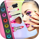 Beauty Plus - You Makeup by Leho Apps